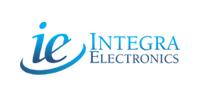 Integra Electronics