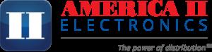 America II Electronics, INC.