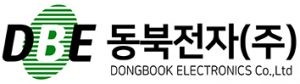 DONGBOOK ELECTRONICS