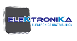 ELEKTRONIKA SALES PVT LTD