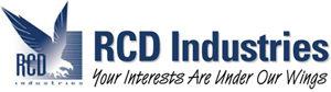 RCD Industries