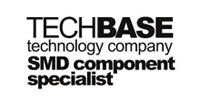 TECHBASE TECHNOLOGY COMPANY