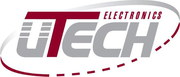 Utech Electronics (Head Office)