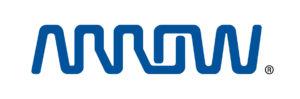 Arrow Altech Distribution Limited