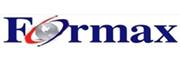 FORMAX ELECTRONICS PVT. LTD.