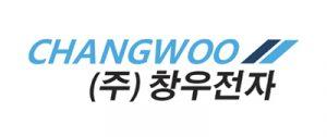 Changwoo Electronics Co., Ltd.