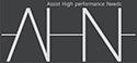 AHN Corporation